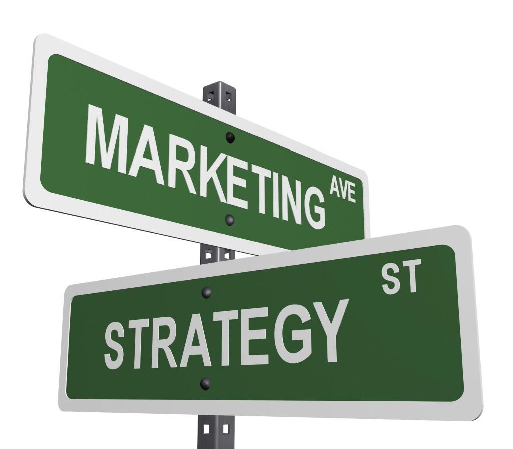 Marketing Strategy in Huntsville Alabama
