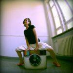 Olia_Lialina_on_Instagram_logo