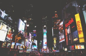 marketing_time_square
