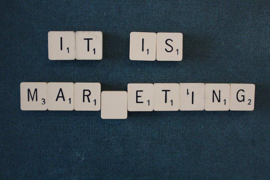 Internet Marketing near me