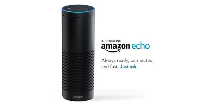 voice based search, echo,