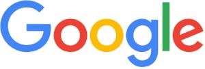 google, ranking on google, seo
