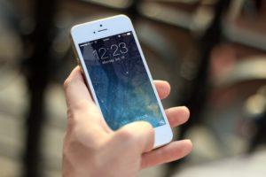 smartphone, mobile friendly,