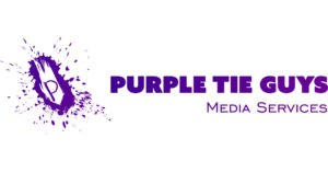 Web Design By Purple Tie Guys Decatur Alabama, alabama seo company