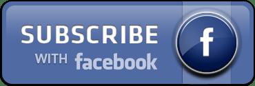 How to get local SEO in Huntsville, Al, Social Media Marketing, SMM, Healthcare Marketing