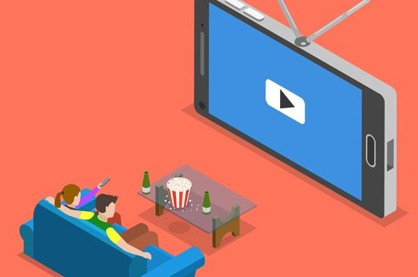 video ads, youtube, marketing