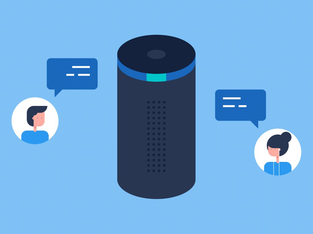 voice activated search engine, seo, alexa