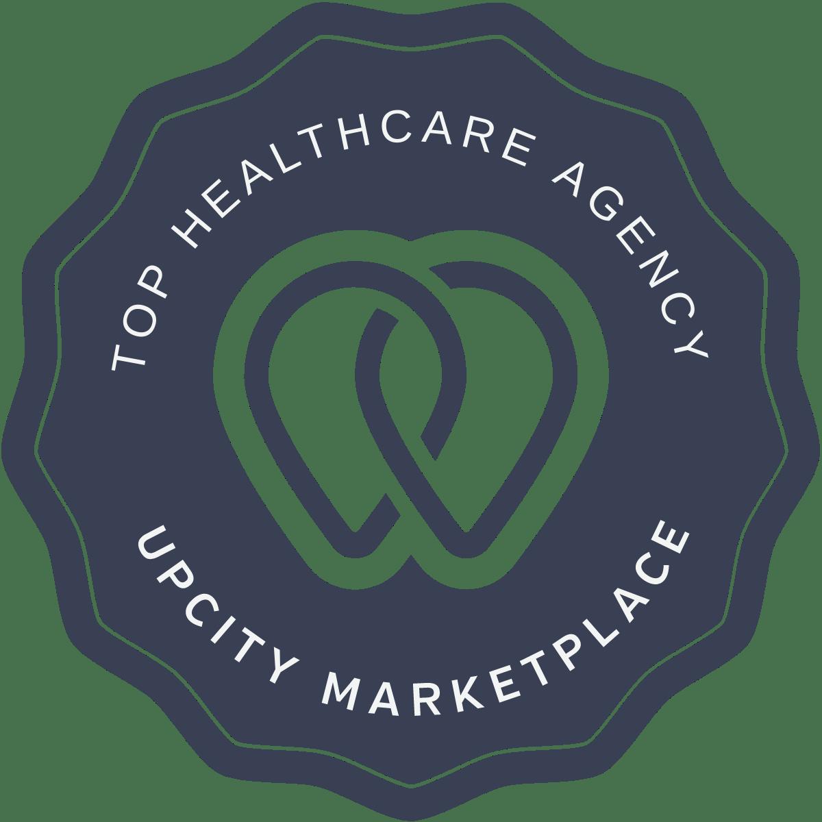 Online Healthcare Marketing