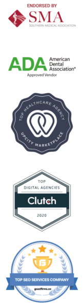 Endorsements for SEO Services